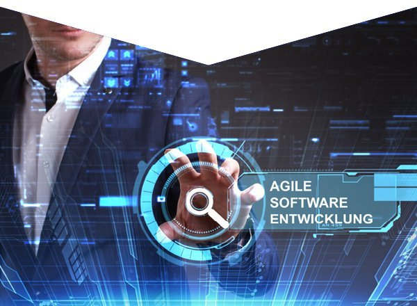 agile softwareentwicklung header mobil 1