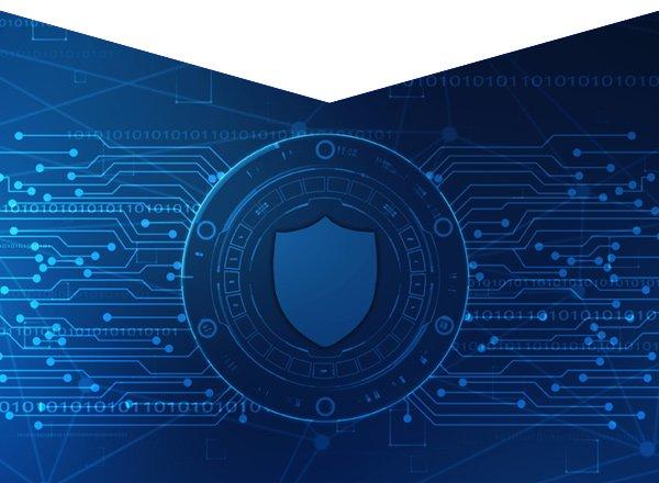 it sicherheit und software security header mobil 1